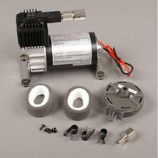 Firestone 9284 Air Compressor Suspension Maximum 130 Psi 12V Dc 18 Amps Each
