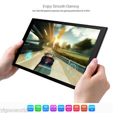 """10.1"""" HD Teclast X10 3G Tablet PC Octa Core Android5.1 Dual Kamera 16GB 1280x800"""