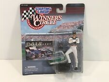 1997 Kenner Starting Lineup Winner's Circle Dale Earnhardt Goodwrench NIB
