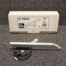 ELU ez49036 angolo Guide per ELU est10, ERT20 & DEWALT de2000 Tabella del Router