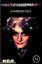 CAS - Bonnie Tyler - Diamond Cut (POP ROCK) SPANISH EDIT. 1979 NEW STOCK STORE