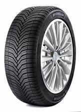 4x Michelin CrossClimate 205/55 R16 94V XL Allwetterreifen
