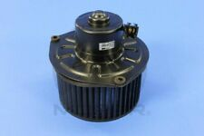 MOPAR 05015869AA HVAC Blower Motor Rear