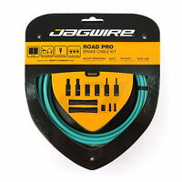 jagwire stick on cable guides