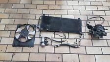 Org. Klimaanlage air condition Subaru Impreza GC8 STI GF8 93-00