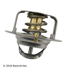 Beck/Arnley 143-0687 Thermostat