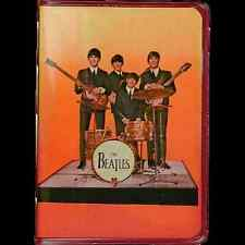 The Beatles Diary, 1965, John Lennon, Paul Macartney, Ringo, George