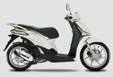 Moto e scooter Piaggio Liberty
