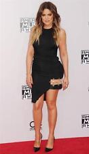 Khloe Kardashian A4 Photo 5