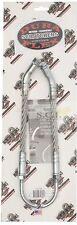 BTL Designs Dura Flex Ice Scratchers 1201-DF