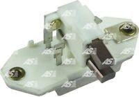 Spannungsregler für Lichtmaschine Regler Original Letrika 11.125.179 72738434
