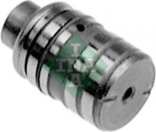 Ventilstößel für Motorsteuerung INA 420 0201 10