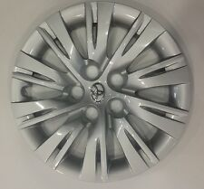 """16"""" Aftermarket Hubcap Cover Fits a 2012-2014 Toyota Camry 4260206091"""