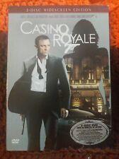 Casino Royale  2-Disc Set, Widescreen