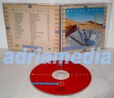 MARINA & FUTA CD Antologija 7 Neda Ukraden Ceca Marinko Folk Dara Bubamara Hit