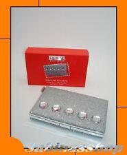 PUPA® R00155♥TROUSSE DA BORSETTA LADY DIAMOND POCHETTE♥STUPENDA IDEA REGALO!!