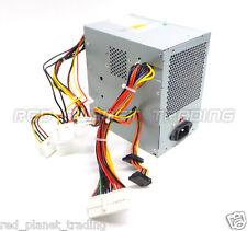 Genuine 230W Dell Power Supply Unit PSU NC905 HP-P2307F3 LF H230N-00 0NC905
