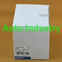 1Pcs New in box Omron CJ2M-CPU32 CJ2MCPU32 PLC One year warranty