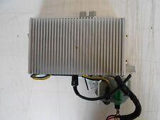 1993 Saab 9-3 Amplifier P/N:47 12 626