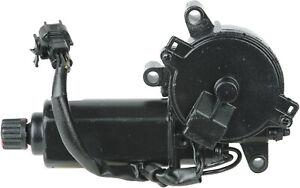 Headlight Motor Right Cardone 49-1004 Reman