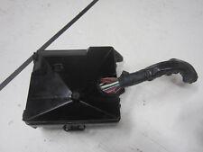 interior switches controls for 2001 isuzu rodeo 2001 isuzu rodeo engine fuse box compartment relay oem