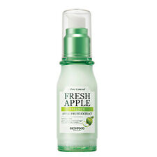 Skin Food Fresh Apple Essence 50ml