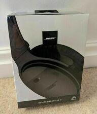 Brand New & Sealed Black Bose QuietComfort QC35 ii Series II Wireless Headphones
