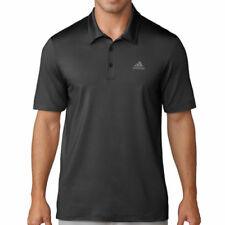 adidas Polyester Polo, Rugby Casual Shirts for Men