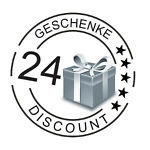 Geschenke-Discount24
