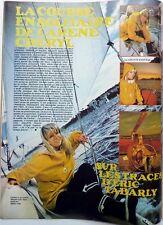 OK! 1978: KAREN CHERYL_SACHA DISTEL_MARIE MYRIAM_YVES DUTEIL_WILLIAM SHELLER