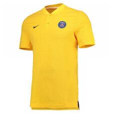 495b3d280 Paris Saint-Germain Shirt Only Adults Football Shirts (French Clubs ...