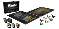 Winning Moves Risiko Game Of Thrones Collector's Edition