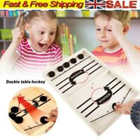 New Family Games Table Hockey Game Catapult Chess Parent-child Interactive Toy