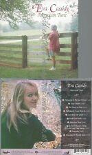 CD--EVA CASSIDY--AMERICAN TUNE