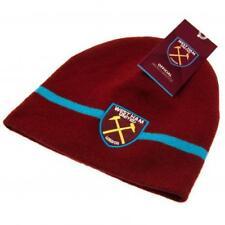 388d3ab1b West Ham United Memorabilia Football Caps & Hats for sale   eBay