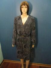 Cato Polka Dot Plus Size Dresses for Women for sale | eBay
