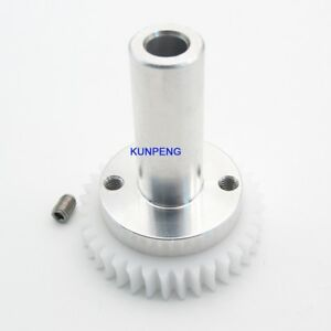 1PCS Cam Gear # 310.007.03 fit for BERNINA 217 730 731 732 830 831 832 840 850