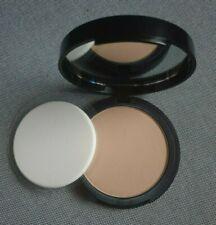 Sleek Creme To Powder Foundation (Shade C2P02) Fair Shade