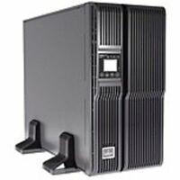 Vertiv Liebert GXT4 6000VA/4200W; 208VAC Rack/Tower UPS (GXT4-6000RTL630) - NEW