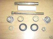 FIAT COUPE (ALL MODELS 93 - 01)  New Rear Suspension Radius Lower Arm Repair Kit