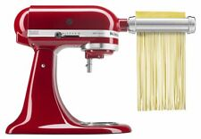 KitchenAid 3-Piece Pasta Roller & Cutter Set (KSMPRA)
