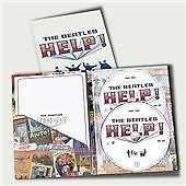The Beatles - Help! [DVD] (+2DVD, 2007) motion picture musical adventure cult