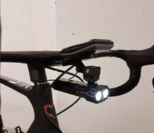 Hope/GoPro Helmet Mountain Bike Cycling Adapter Mount Light R2,R4,R8