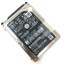 "1TB Notebook Laptop HARD DRIVE HDD STORAGE 2.5"" (9.5mm) SATA 5400RPM"