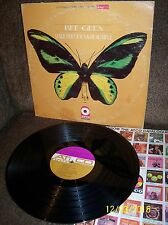 THE BEE GEES Rare Precious & Beautiful 1968 Atco LP SD 33-264 EXC- w/sleeve