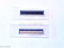 Original écran fpc Connecteur pour HTC One M9 LCD (45pins) -g1