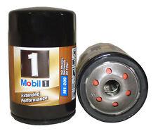 Engine Oil Filter Mobil 1 M1-209