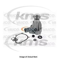 New VAI Water Pump V95-50001 Top German Quality