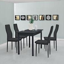 Set di tavoli e sedie | Acquisti Online su eBay