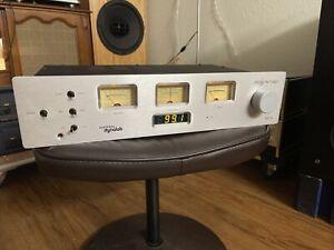 Magnum Dynalab MD 90  FM Radio Tuner Working Condition